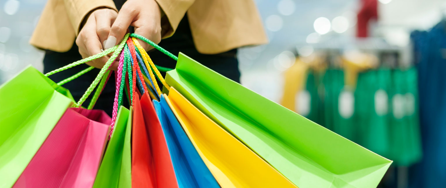 How retailers can deliver an enhanced experience for their customers and employees